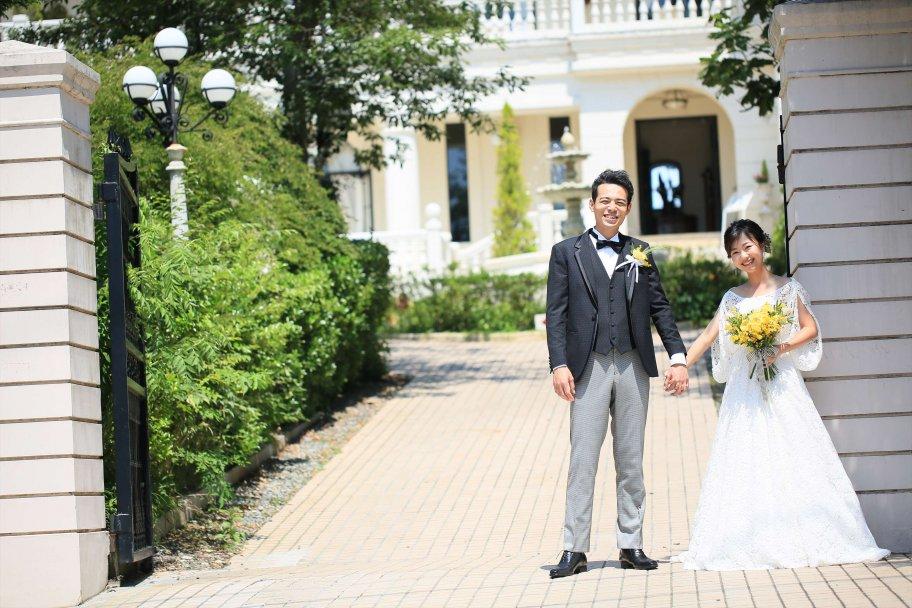 【平日限定/6~20名様】ファミーユプラン~家族~