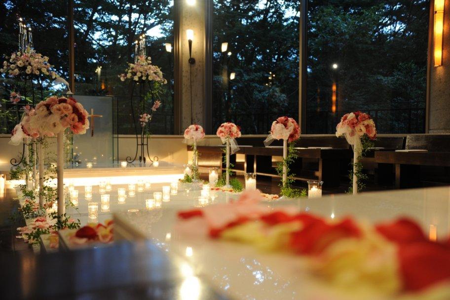 【非日常の贅沢空間オーベルジュ】フルコース&ご宿泊フェア